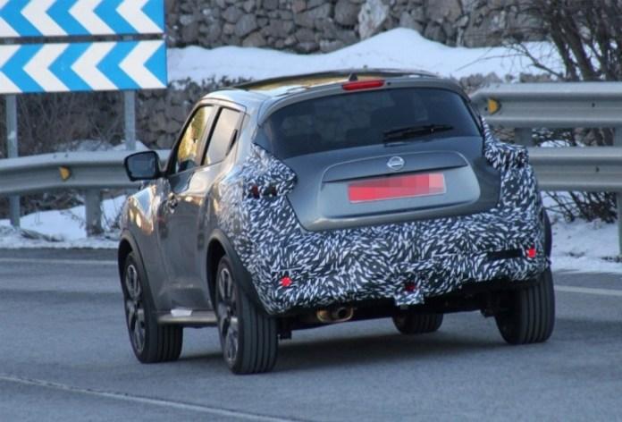 2015-Nissan-Juke-Facelift-2