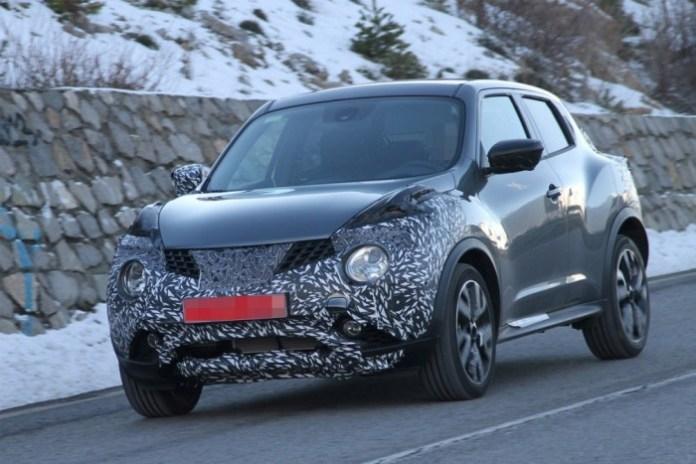 2015-Nissan-Juke-Facelift