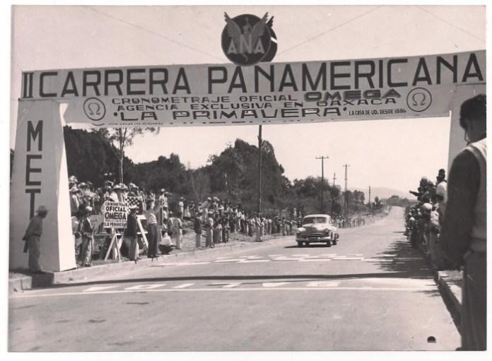 2ndLCParrivalcarscan
