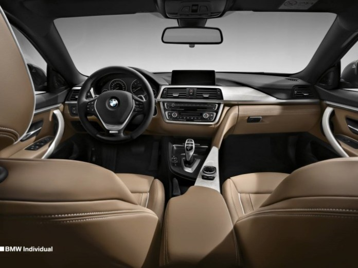 BMW-4-Series-GT-Individual-4[2]