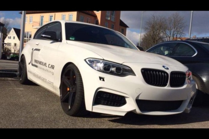 BMW-M135i-Individual-Cars-1[4]