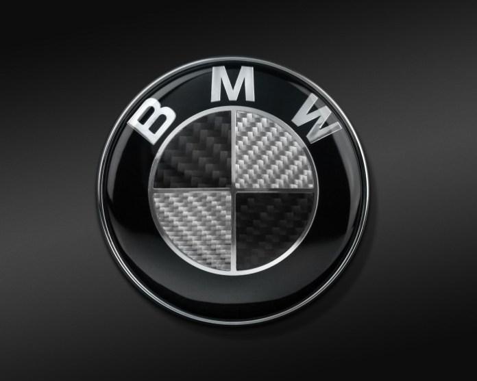 BMW_Carbon_Fiber_Emblem_by_greyghostXXX