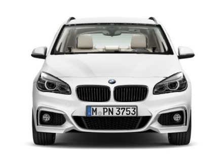 Bmw M2 Active Tourer (2)