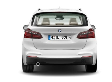Bmw M2 Active Tourer (3)