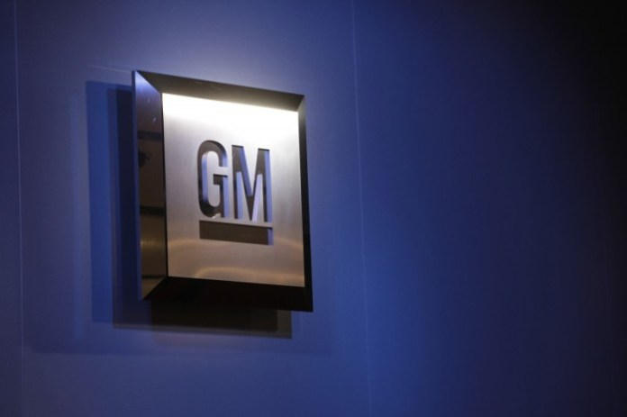 GM-Recalls-1.5-Million-Cars