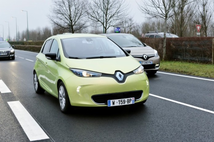 Renault Next Two (2)