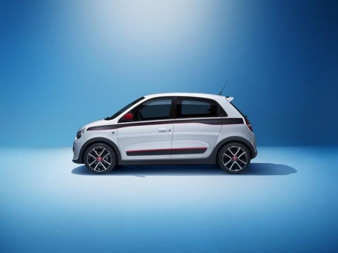 Renault Twingo 2014 (12)