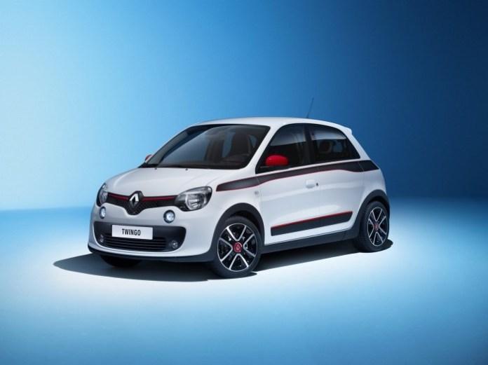 Renault Twingo 2014 (13)