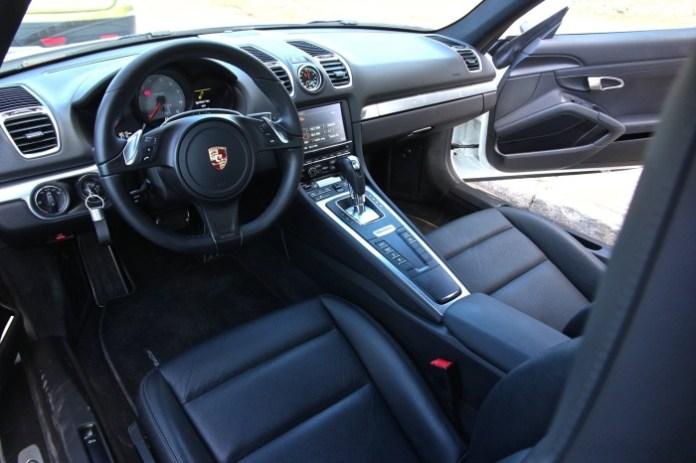 Test_Drive_Porsche-Cayman_S03