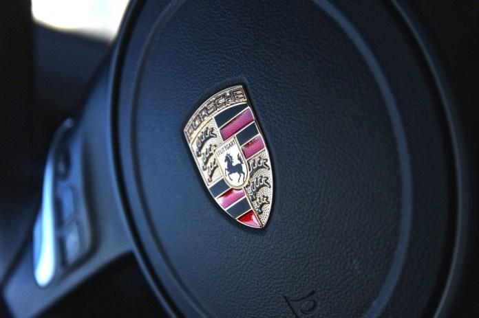 Test_Drive_Porsche-Cayman_S07