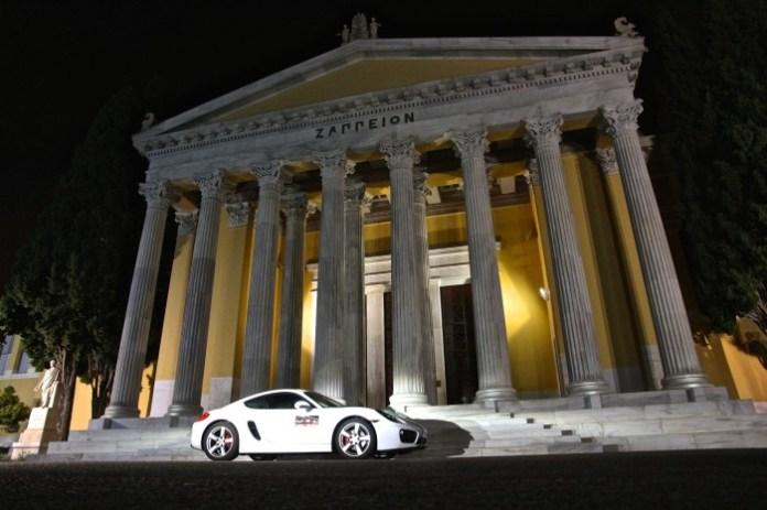 Test_Drive_Porsche-Cayman_S57