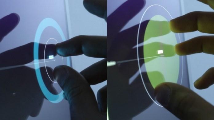 apple-infotainment-concept-matthaeus-krenn_04