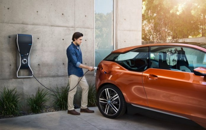 bmw-i3-coupe-391