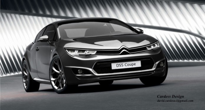 citroen-ds5-coupe-imagined-by-david-cardoso_1
