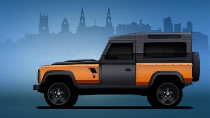 kahn-design-teasing-the-ultimate-land-rover-defender-longnose_1