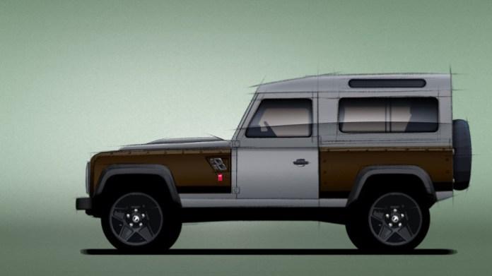 kahn-design-teasing-the-ultimate-land-rover-defender-longnose_2