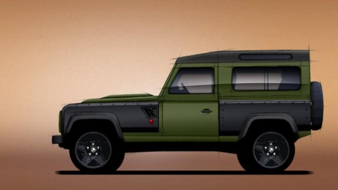 kahn-design-teasing-the-ultimate-land-rover-defender-longnose_3