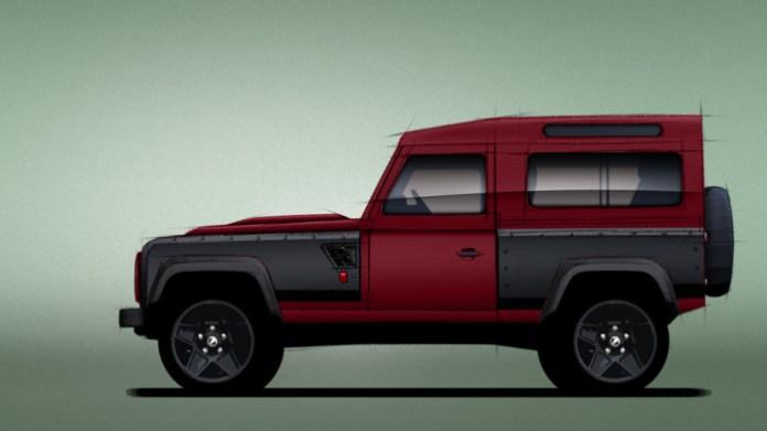 kahn-design-teasing-the-ultimate-land-rover-defender-longnose_4