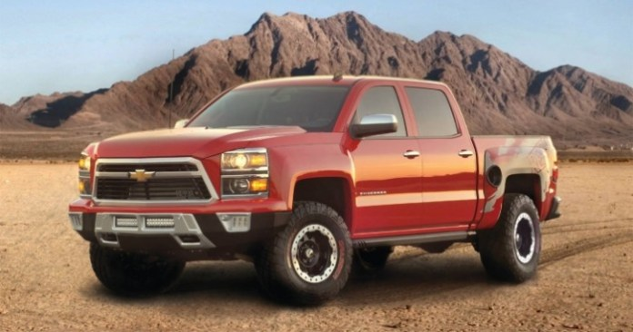 lingenfelter-details-raptor-fighting-chevrolet-reaper-truck