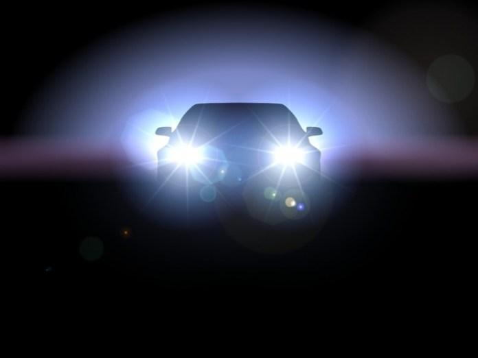 voiture-mystre