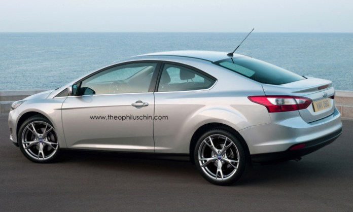 2014-ford-focus-facelift-rendered-as-coupe_1