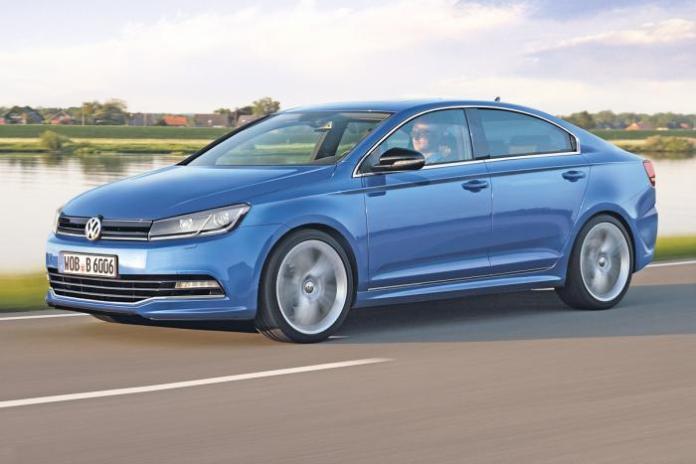 2016-Volkswagen-Golf-CC-1