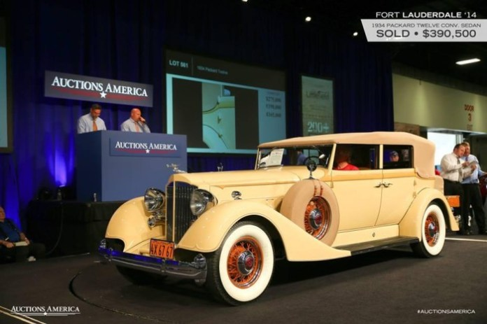 Auctions America (4)