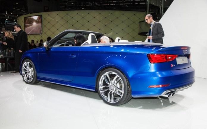 Audi-S3-Cabrio-6534