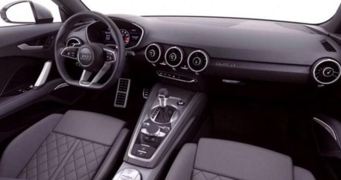 Audi-TT-05