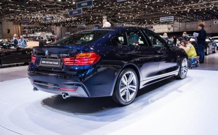 BMW-435i-GranCoupe-7294