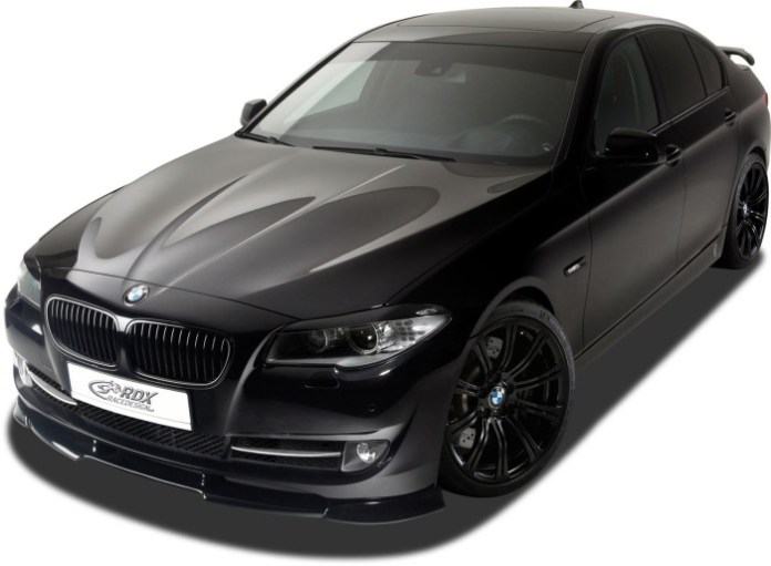 BMW 5-Series by RDX Race Design (1)