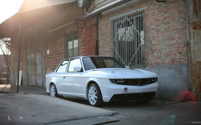 BMW-TM-Concept-30-1