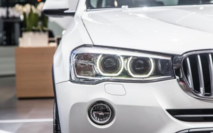 BMW-X3-Facelift-2014-5969