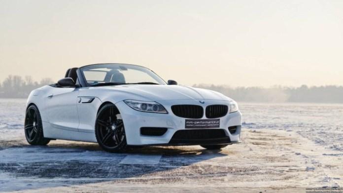 BMW-Z4-MM-Performance-02