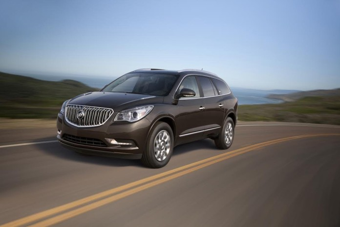 BuickEnclave-2