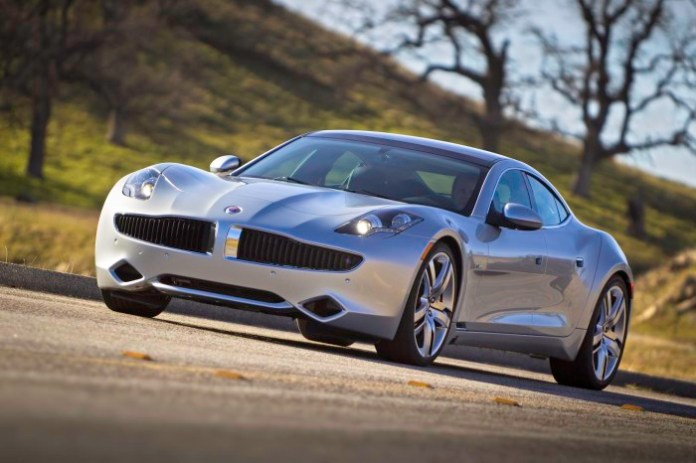 Fisker-ground-up