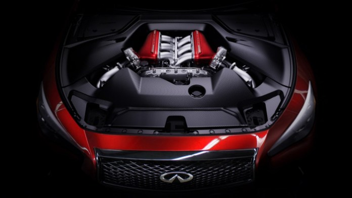 Infiniti-Q50-Eau-Rouge-Engine-001