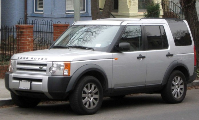 Land_Rover_LR3_