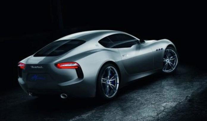 Maserati Alfieri Concept (2)
