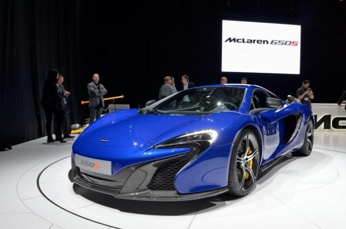 McLaren 650S (34)