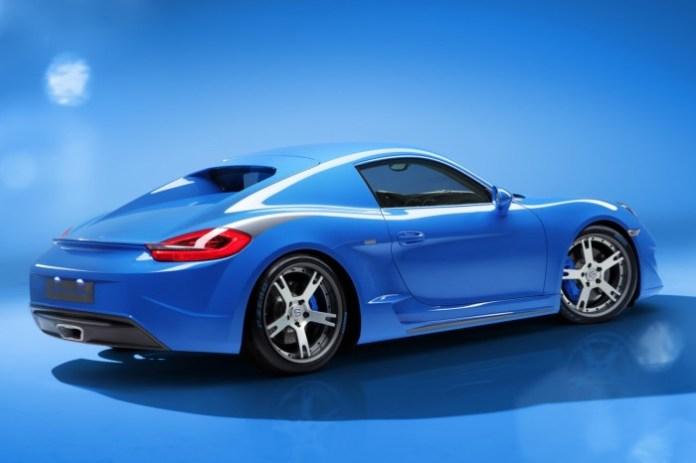 Moncenisio-StudioTorino-Porsche-Cayman-3