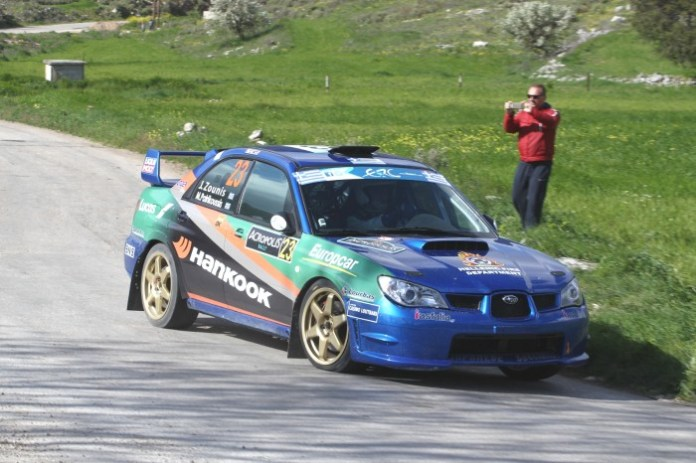 Rally_Acropolis_Day_1_74
