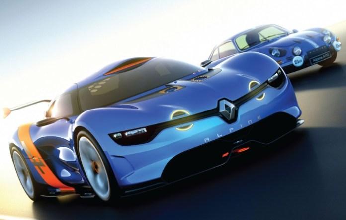 Renault-Alpine-A110-50-01