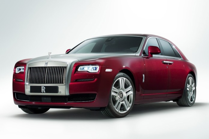 Rolls-Royce-Ghost-Series-II-3