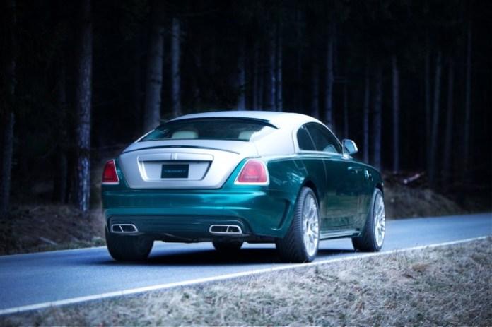 Rolls-Royce-Wraith-Mansory-02
