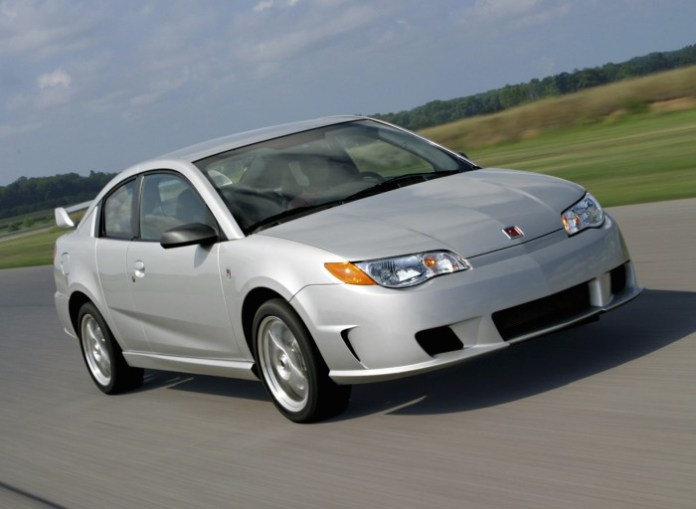 Saturn-Ion_Red_Line_2004_1600x1200_wallpaper_02