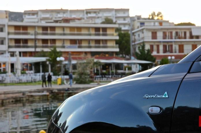 Test_Drive_Alfa_Romeo_Mito_MY2014_30