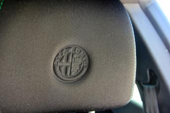 Test_Drive_Alfa_Romeo_Mito_MY2014_46