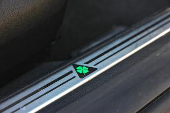 Test_Drive_Alfa_Romeo_Mito_MY2014_55