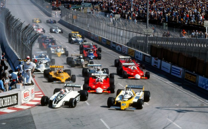 f1-long-beach-old-race